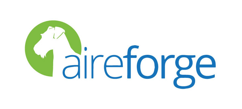Aireforge Logo