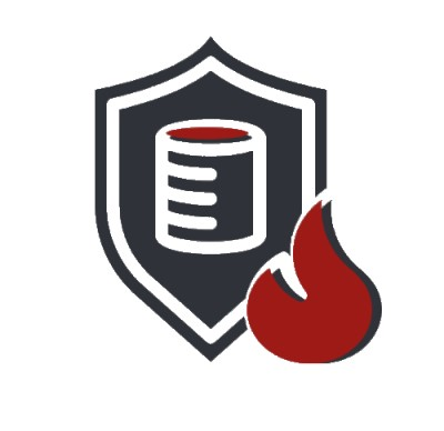 xTEN Leeds Database Consultancy Disaster Recovery Icon