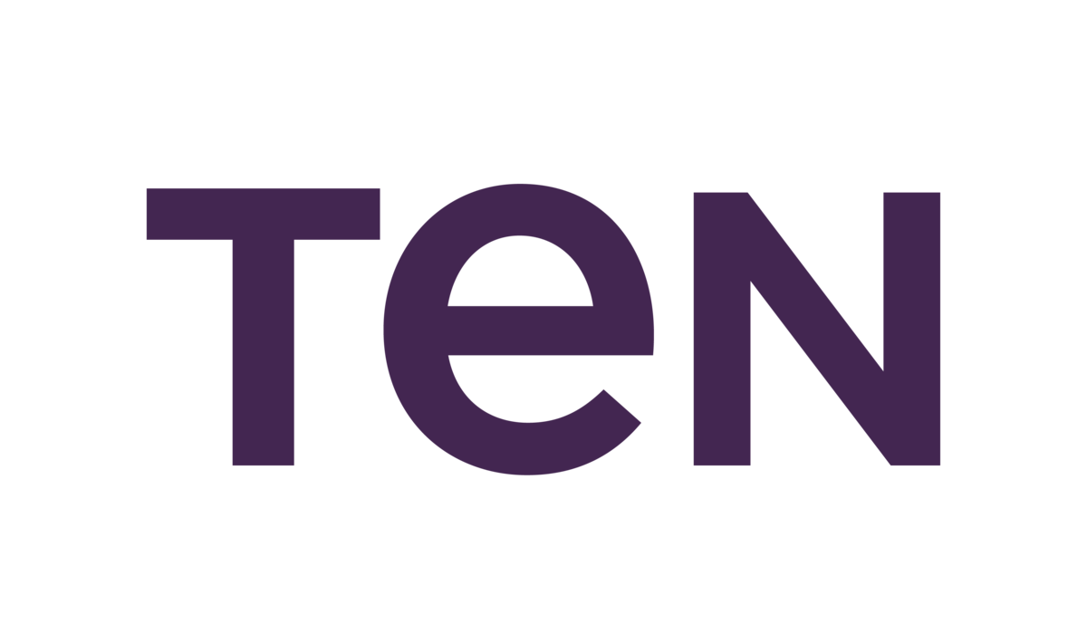 Ten Group Logo